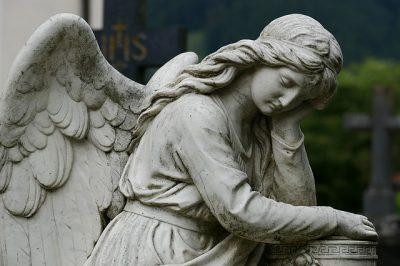 Trauerbewältigung-http/lachen-lebenslust.de