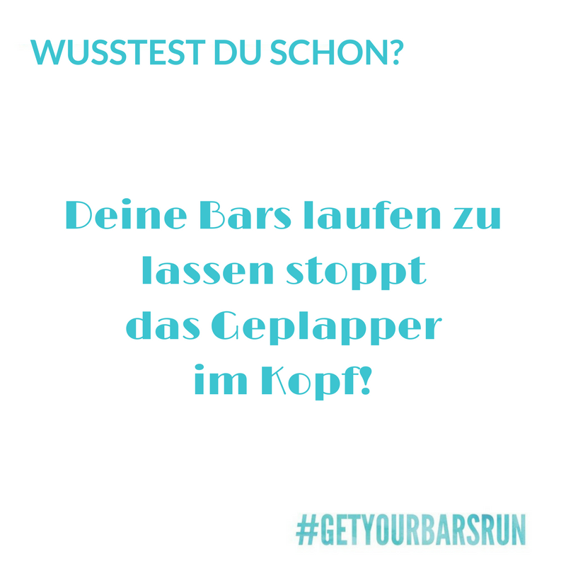 https://lachen-lebenslust.de/Access Bars ®